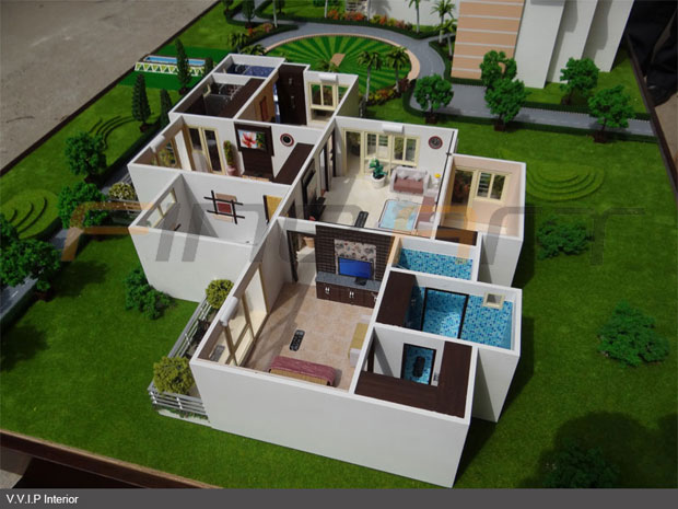 fine art scale models pvt ltd architectural scale model maker in